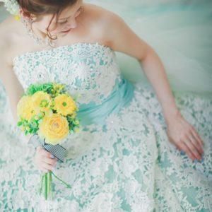 【春のチャペル開放イベント】どなたでも気軽にお立ち寄りOK!ドレスファッションショーも見れる♪