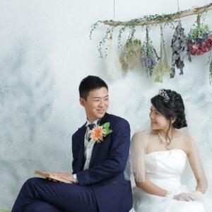 【ウェディングフェア:結婚式・結婚写真】3月特別 成約特典☆