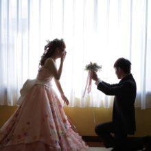 6月12日は『恋人の日♡』