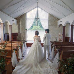 GO TO WEDDING!!