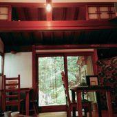 奈良カフェ クレール奈良からのお散歩♪