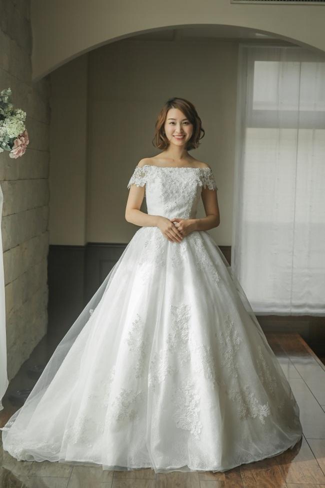 N【1315】Brand×ドレス