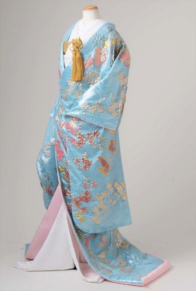 N【7112】青桜の宴