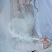 marriage_04