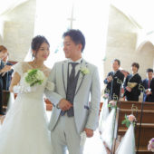 marriage_05