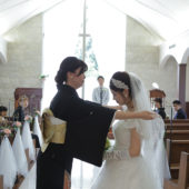 marriage_06