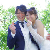 marriage_07