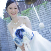 marriage_08