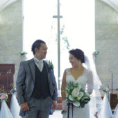 marriage_11