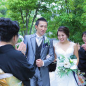 marriage_12