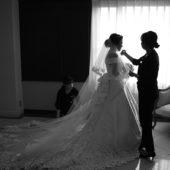 marriage_14