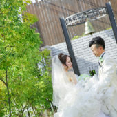 marriage_15