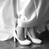 marriage_16