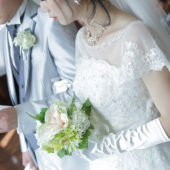 marriage_19