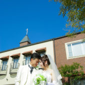 marriage_22