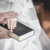 marriage_24