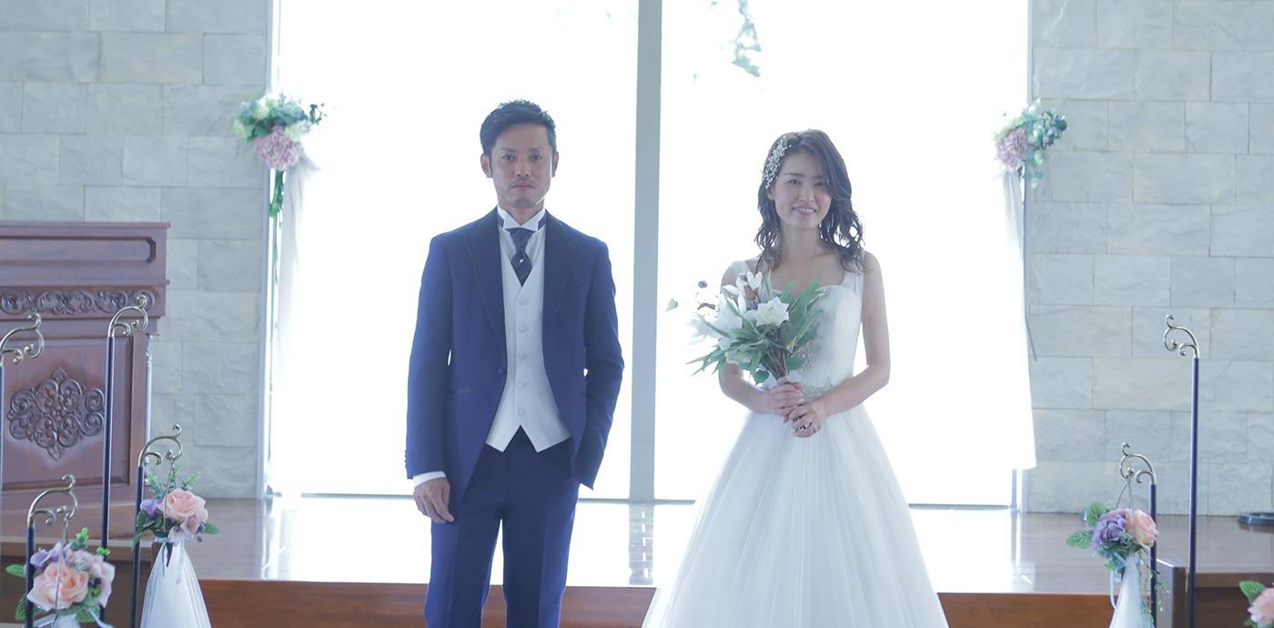 photo marriage visual_01