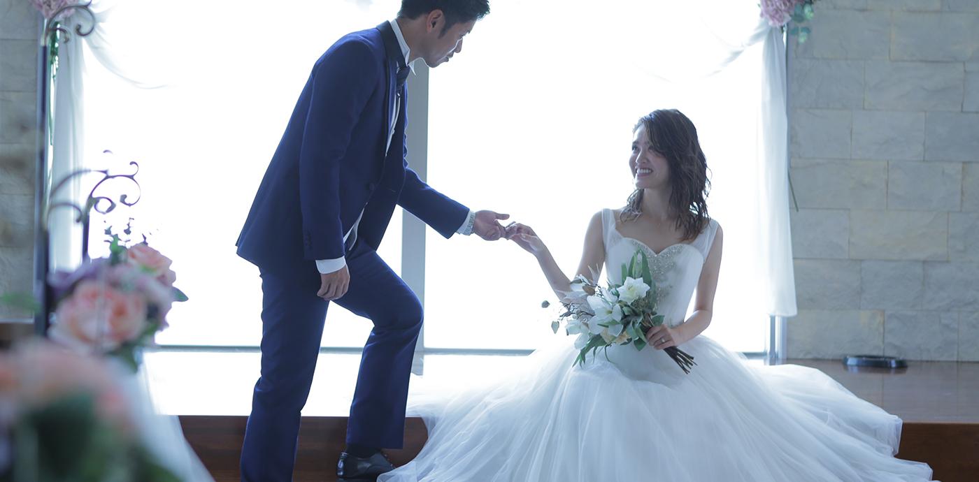 photo marriage visual_02