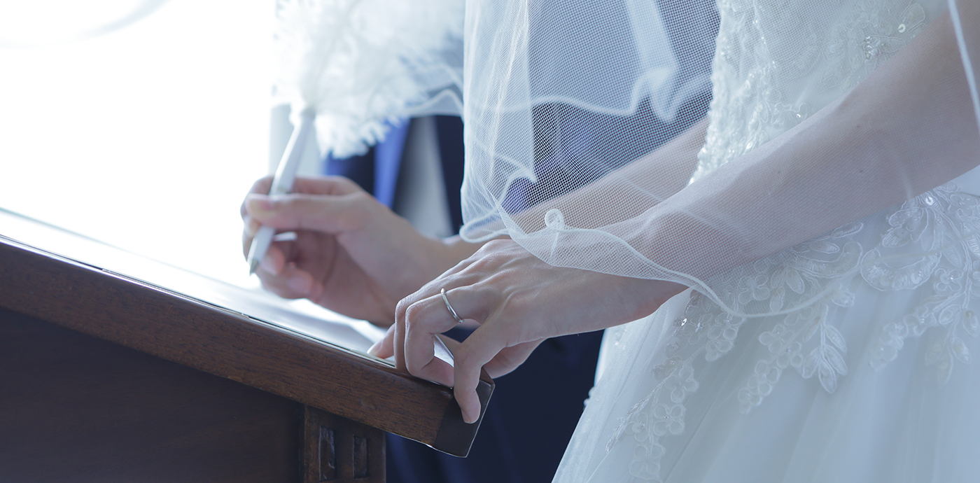 photo marriage visual_03