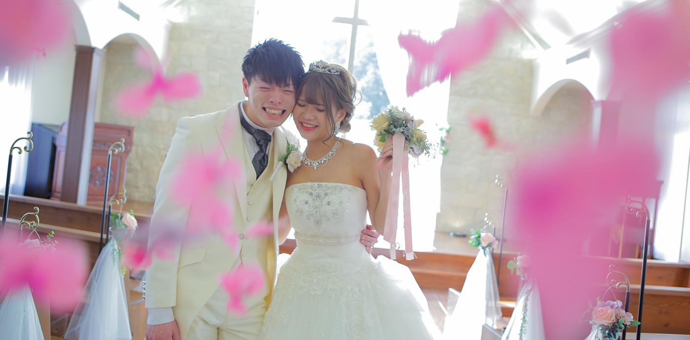 photo marriage visual_04